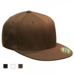 Flexfit - MS210 Cap
