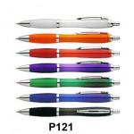 Pens Style P121