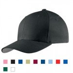 Flexfit caps-Perma Curve - Youth sizes
