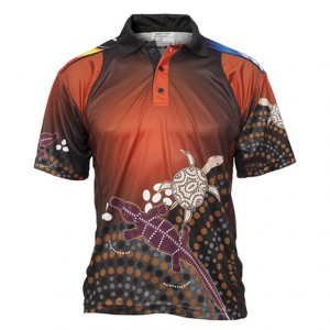 Sublimated-Aboriginal-and-Torres-strait-Islander-Polo-Style-23888