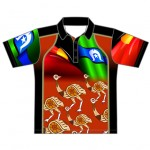 35535-Mens-Indigenous-Emu-Polo-Front