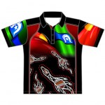35536-Mens-Indigenous-Goanna-Sublimated-Polo-Front